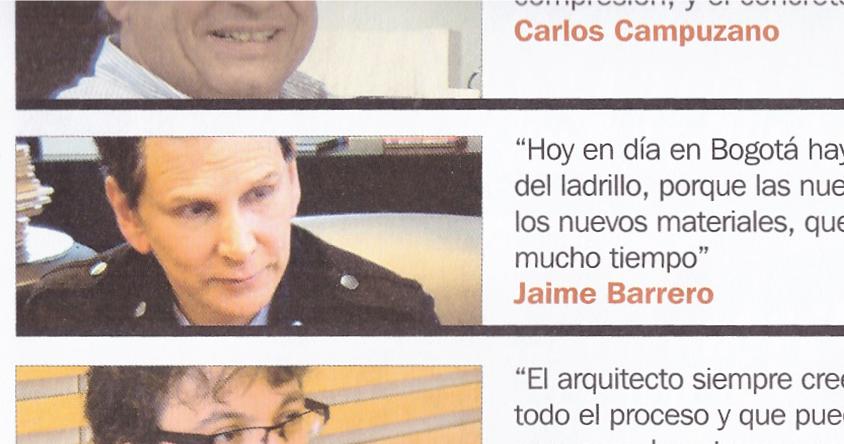 Imagen prensa Todo Obras 2011