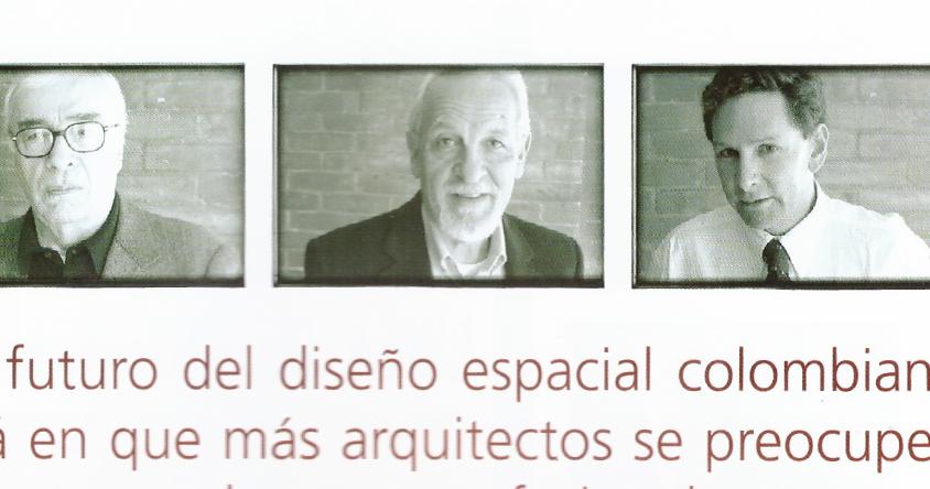 Imagen prensa Nominados viii Premiolapíz de acero 2005