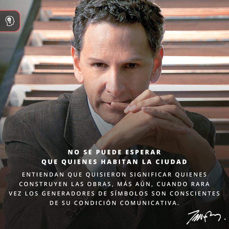 jaime barrero emprendedor colombiano